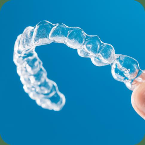 Rawatan Ortodontik yang Berkesan