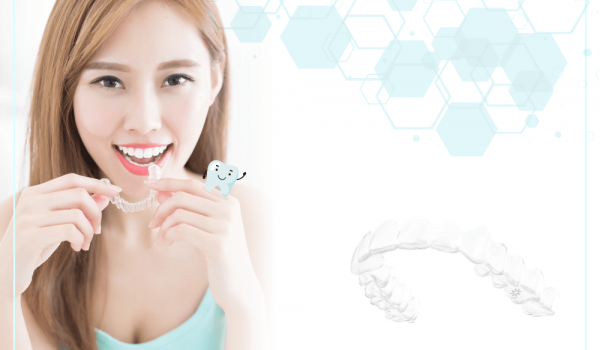 Wondering how long does Invisalign take to straighten your teeth?